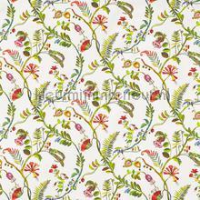 Tropicana Oasis vorhang Prestigious Textiles South Pacific 8652-162