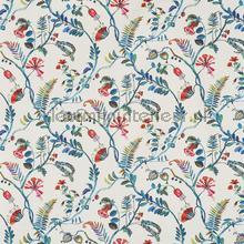 Tropicana coral reef vorhang Prestigious Textiles South Pacific 8652-432
