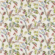Tropicana Jewel vorhang Prestigious Textiles South Pacific 8652-632