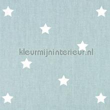 Twinkle Porcelain gordijnen Prestigious Textiles Splash 5762-047