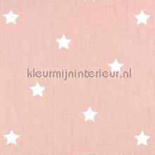 Twinkle Dusk gordijnen Prestigious Textiles Splash 5762-925