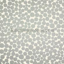 Fizz Rumble gordijnen Prestigious Textiles Splash 5951-972