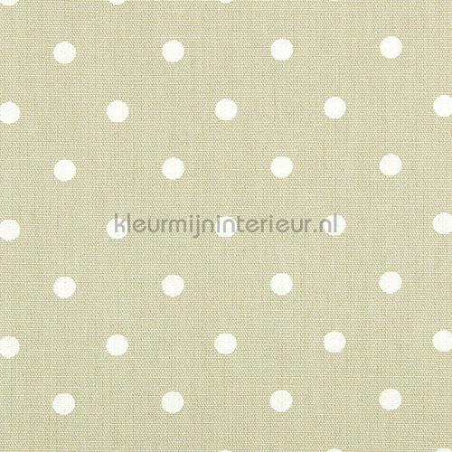 Full Stop Parchment curtains 5952-022 teenager Prestigious Textiles