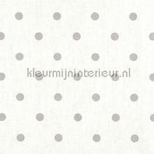 Full Stop Rubble gordijnen Prestigious Textiles Splash 5952-972