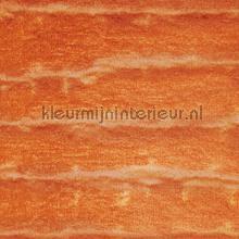 Streak Orange peel gordijnen Kleurmijninterieur modern