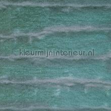 Streak Turquoise cortinas Dekortex romântico