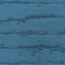 Streak Azure gordijnen Kleurmijninterieur modern
