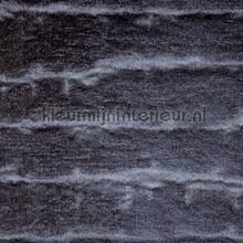Streak Navy cortinas Dekortex romântico