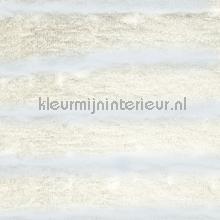 Streak Coronet blue gordijnen Kleurmijninterieur modern