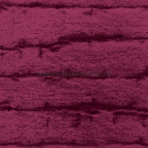 streak fuchsia gordijnen streak 509 modern dekortex