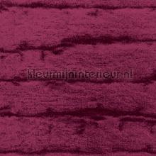 Streak Fuchsia gordijnen Kleurmijninterieur modern