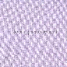 Sunshade Lavender gordijnen Indes uni kleuren verduisterend