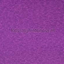 Sunshade Lilac gordijnen Indes uni kleuren verduisterend