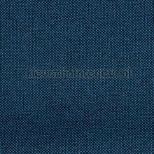 Sunshade Navy gordijnen Indes uni kleuren verduisterend