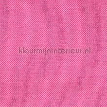 Sunshade Pink gordijnen Indes uni kleuren verduisterend