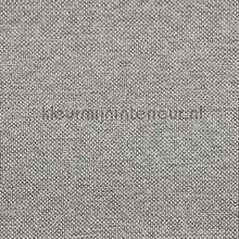 Sunshade Silver gordijnen Indes uni kleuren verduisterend