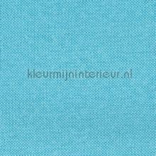 Sunshade Turquoise gordijnen Indes uni kleuren verduisterend