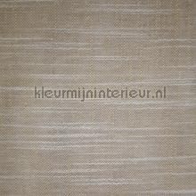 Tennessee Semolina curtains Dekortex Voile