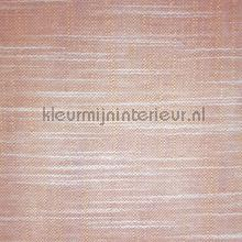 Tennessee Burnt henna curtains Dekortex Voile