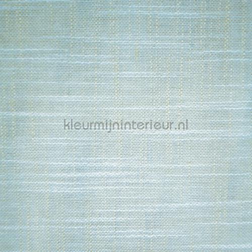Tennessee Blue radiance cortinas tennessee-419 In between Dekortex