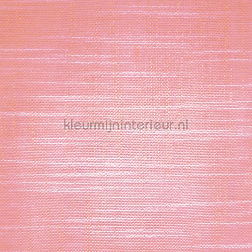 Tennessee Pink lemonade cortinas tennessee-513 In between Dekortex