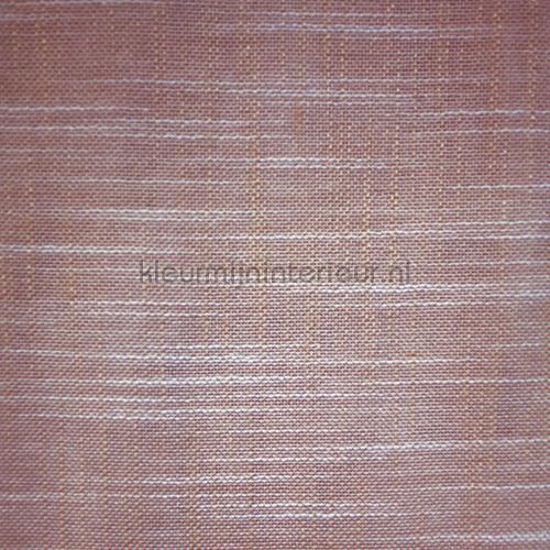 Tennessee Winetasting cortinas tennessee-611 In between Dekortex