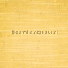 Tennessee Spectra yellow gordijnen Dekortex In between