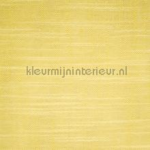 Tennessee Primrose yellow gordijnen Dekortex In between