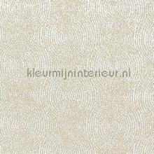 Endless magnolia tendaggio Prestigious Textiles Timeless 3684-017