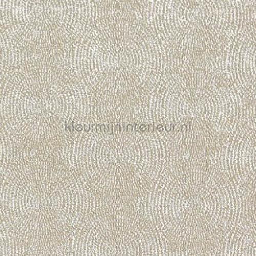 Endless satinwood stoffer 3684-166 klassiske Prestigious Textiles