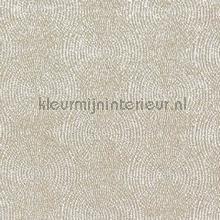 Endless satinwood tendaggio Prestigious Textiles Timeless 3684-166