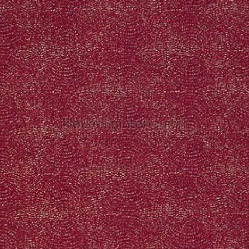 Endless cardinal stoffer 3684-319 klassiske Prestigious Textiles