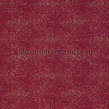 Endless cardinal cortinas Prestigious Textiles todas las imágenes