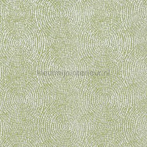 Endless willow stoffer 3684-629 klassiske Prestigious Textiles