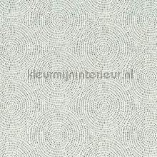 Endless mist tendaggio Prestigious Textiles romantico