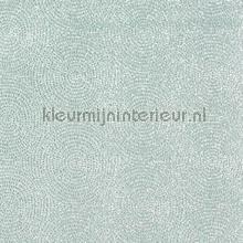 Endless sky gordijnen Prestigious Textiles modern