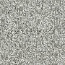 Endless elephant cortinas Prestigious Textiles Timeless 3684-942