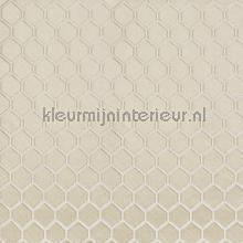 Eternity magnolia stoffer 3685-017 klassiske Prestigious Textiles