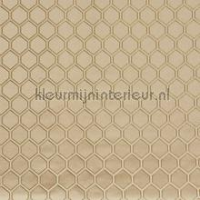 Eternity satinwood tendaggio Prestigious Textiles romantico