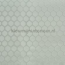 Eternity mist tendaggio Prestigious Textiles Timeless 3685-655