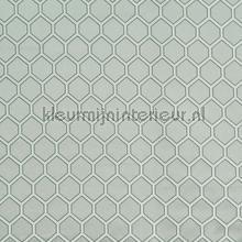 Eternity carbon cortinas Prestigious Textiles todas las imágenes
