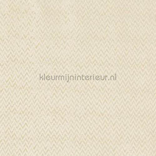 Everlasting magnolia stoffer 3686-017 klassiske Prestigious Textiles