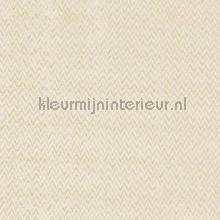 Everlasting magnolia tendaggio Prestigious Textiles Timeless 3686-017