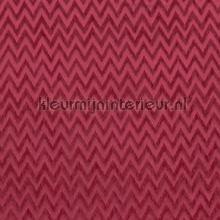 Everlasting cardinal cortinas Prestigious Textiles romântico