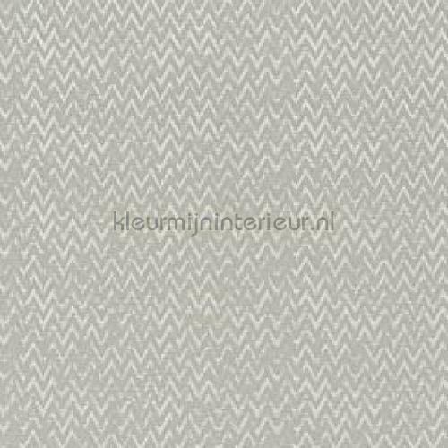 Everlasting mist stoffer 3686-655 klassiske Prestigious Textiles