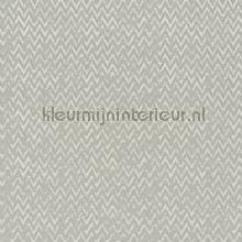 Everlasting mist cortinas Prestigious Textiles Timeless 3686-655