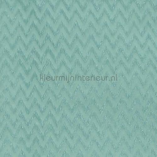Everlasting aquamarine curtains 3686-697 modern Prestigious Textiles