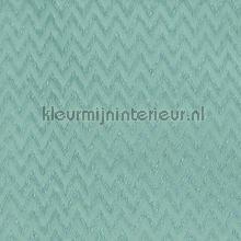 Everlasting aquamarine cortinas Prestigious Textiles todas las imágenes