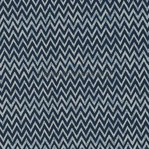 Everlasting royal curtains 3686-702 teenager Prestigious Textiles