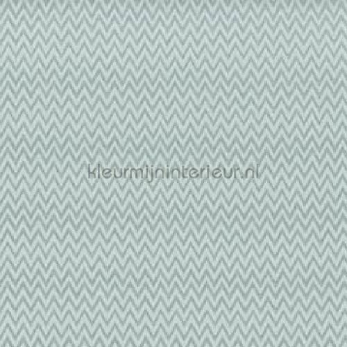 Everlasting sky vorhang 3686-714 Timeless Prestigious Textiles
